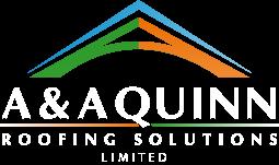 A & A Quinn Roofing